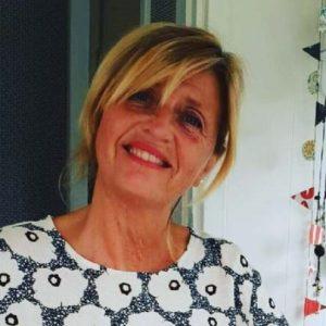 Ann Hjers