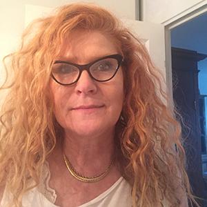 Susanne Edfeldt
