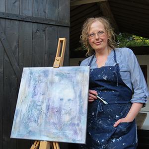 Anette Sandell