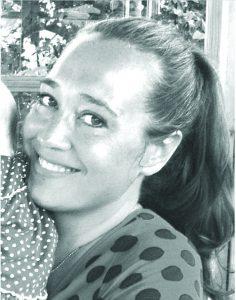 Cecilia Ribeiro Goncalves