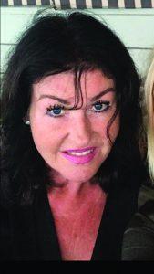 Susanne Hansson