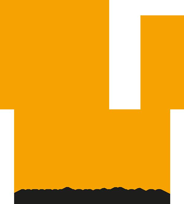 Ladda ner Konstrikets krona